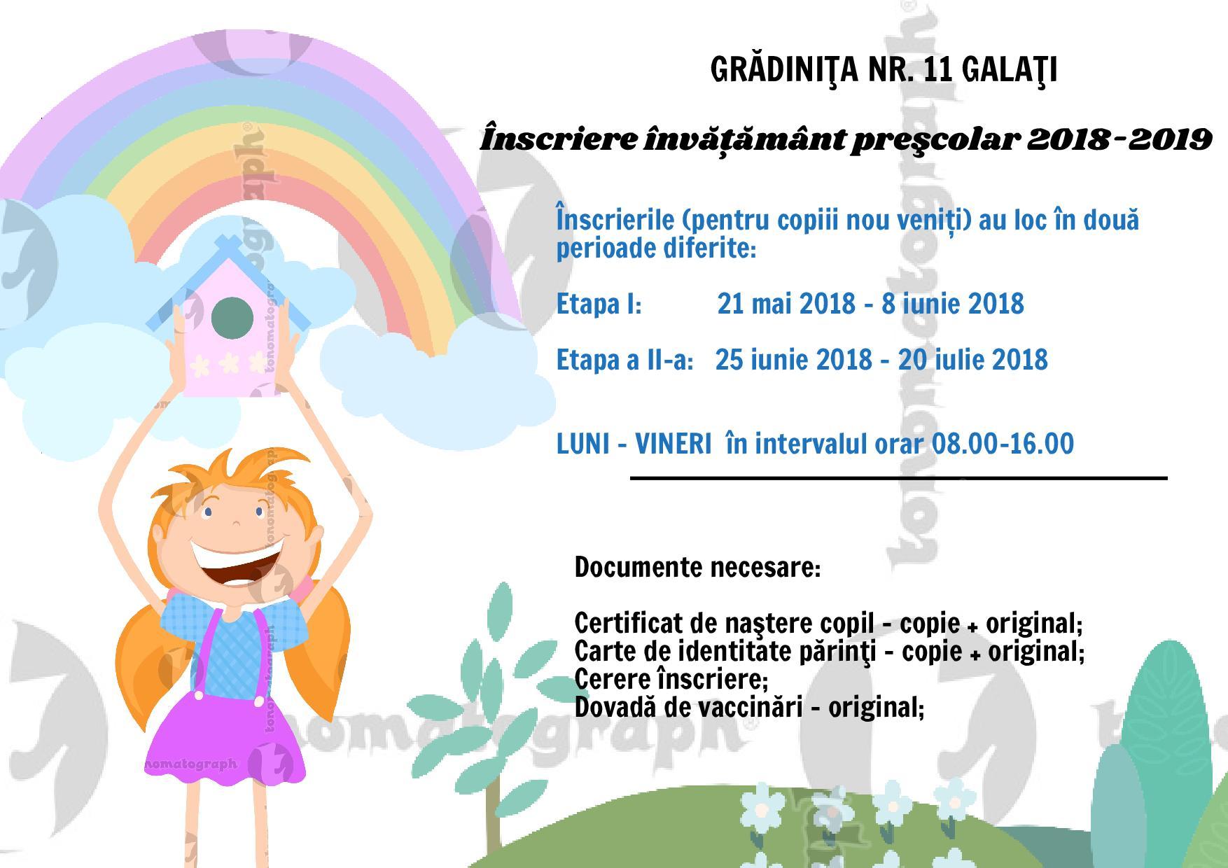 Inscriere gradi 2018 2019-page-001